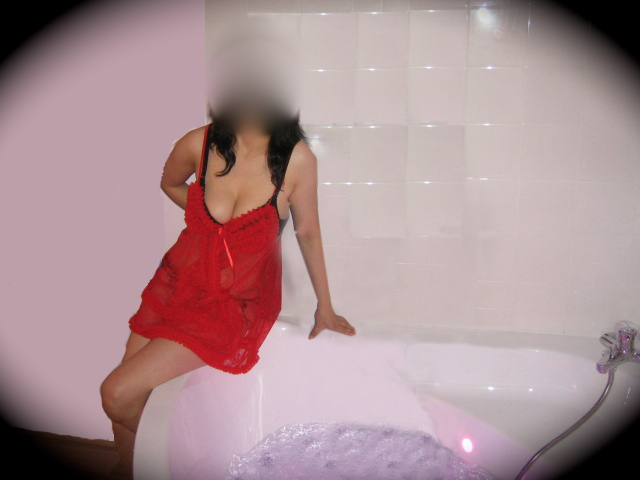 massage-naturiste-paris . c o m Tourcoing